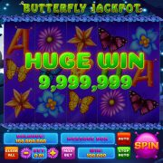 butterfly_jackpot_desktop_hugewin