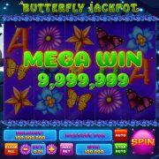 butterfly_jackpot_desktop_megawin