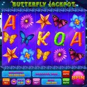 butterfly_jackpot_desktop_reels