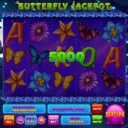 butterfly_jackpot_desktop_win