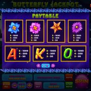 butterfly_jackpot_paytable-2