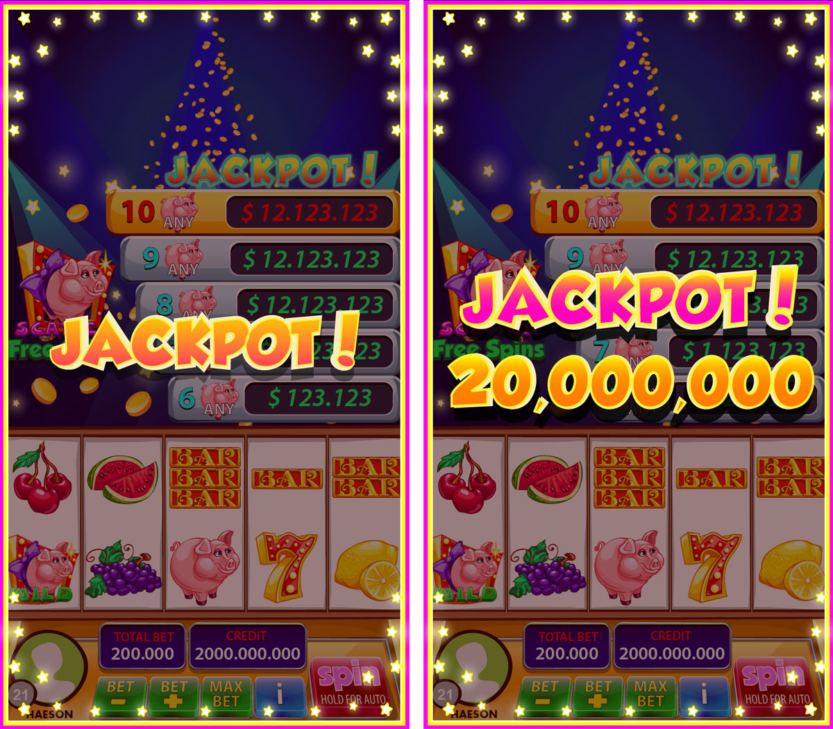 lucky_piggy_blog_jackpots