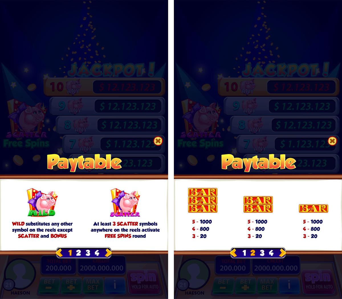 lucky_piggy_blog_paytables-1