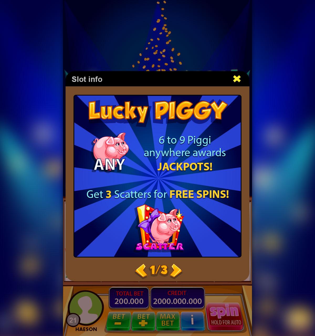 lucky_piggy_blog_rules