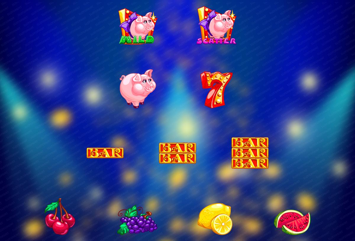 lucky_piggy_blog_symbols