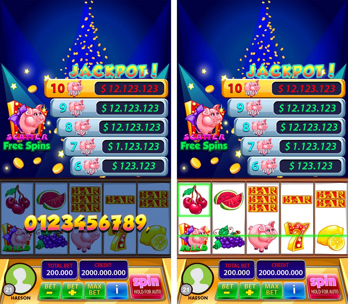 lucky_piggy_blog_win-1