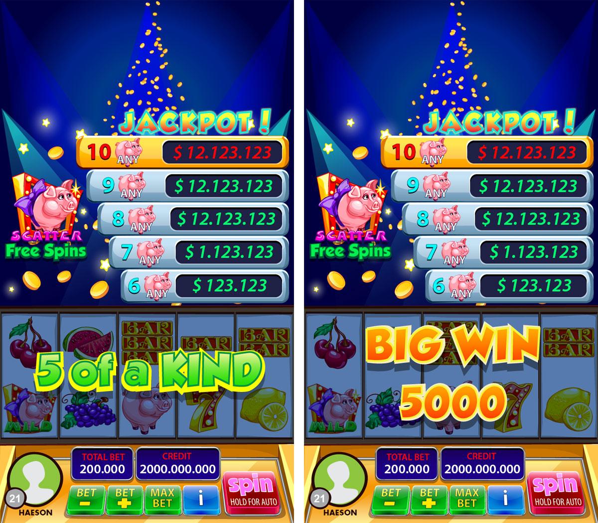 lucky_piggy_blog_win-2