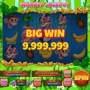 monkey_jackpot_desktop_bigwin