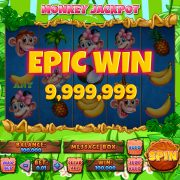monkey_jackpot_desktop_epicwin