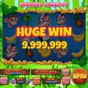 monkey_jackpot_desktop_hugewin
