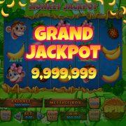 monkey_jackpot_desktop_jackpot