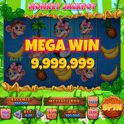 monkey_jackpot_desktop_megawin