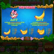 monkey_jackpot_desktop_paytable-1