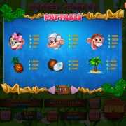 monkey_jackpot_desktop_paytable-2