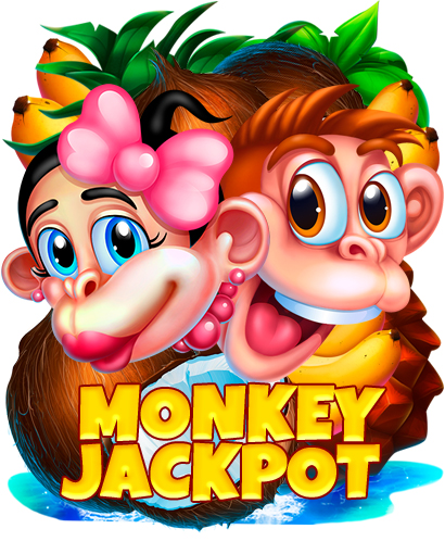 monkey_jackpot_desktop_preview