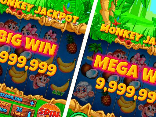 monkey_jackpot_preview