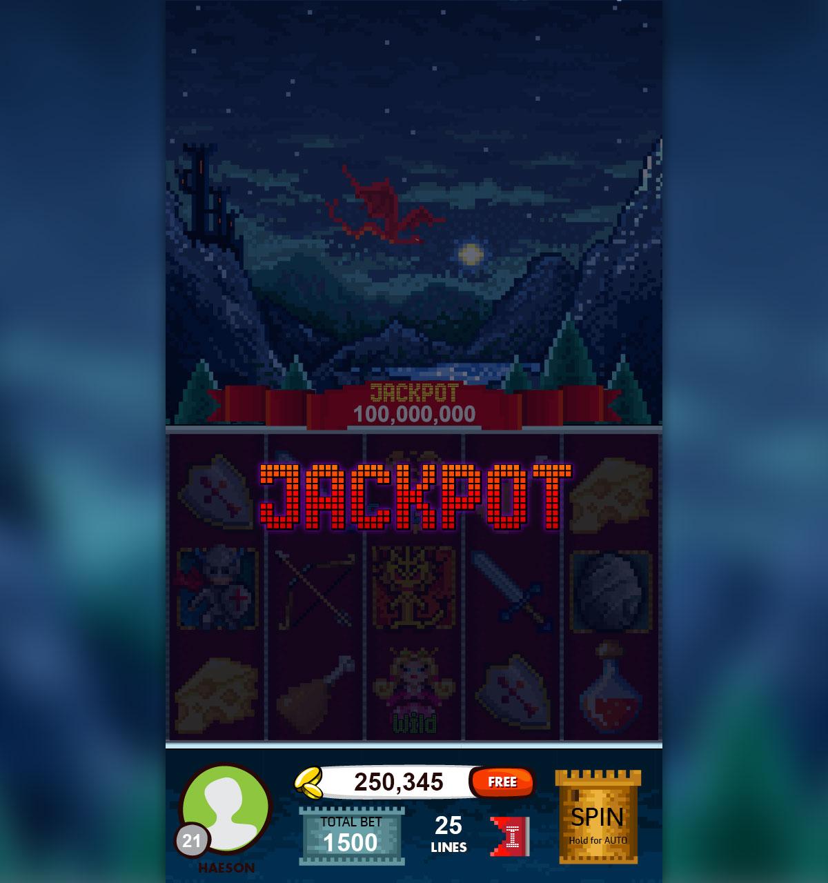 pixel_dungion_blog_jackpot