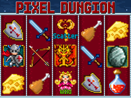 pixel_dungion_blog_preview