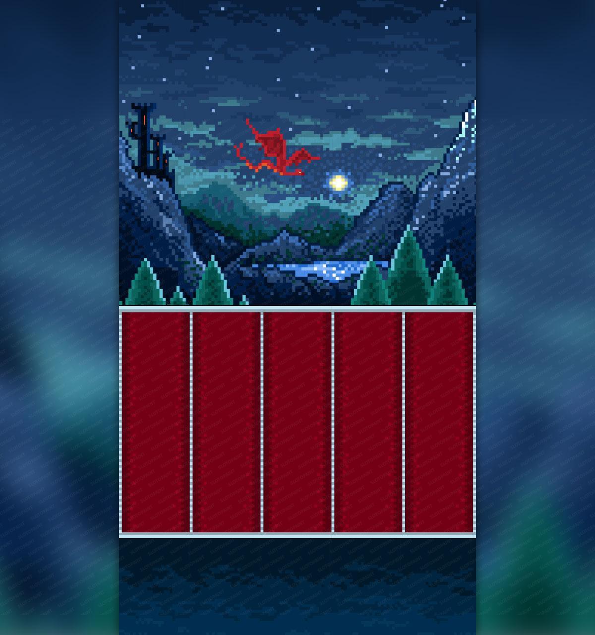 pixel_dungion_blog_reels_back