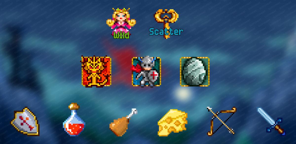 pixel_dungion_blog_symbols