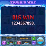 tigers_way_desktop_bigwin
