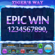 tigers_way_desktop_epicwin