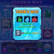 tigers_way_desktop_game_info