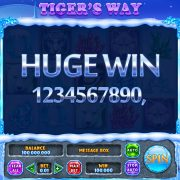 tigers_way_desktop_hugewin