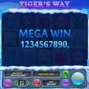tigers_way_desktop_megawin