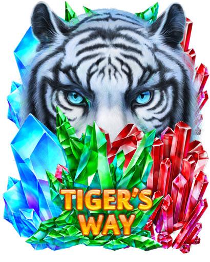 tigers_way_desktop_preview