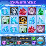 tigers_way_desktop_reels