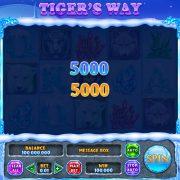 tigers_way_desktop_win