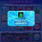 tigers_way_desktop_win_popup_2