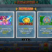 atlantis_paytable-1
