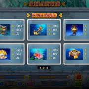 atlantis_paytable-2