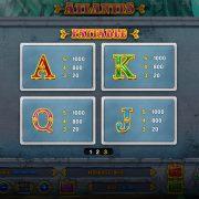 atlantis_paytable-3