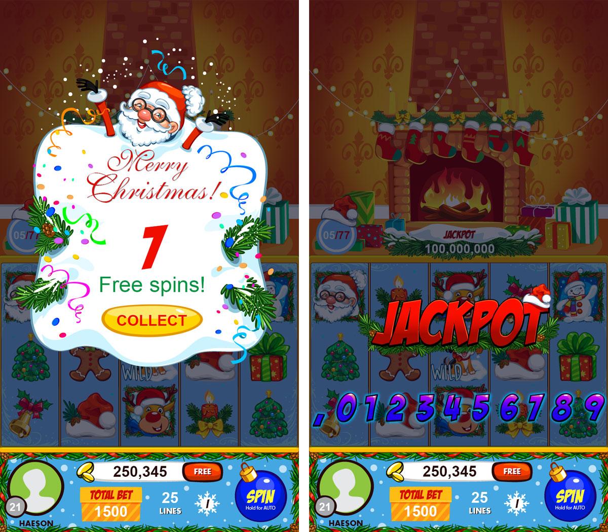 christmas_blog_fs_jackpot