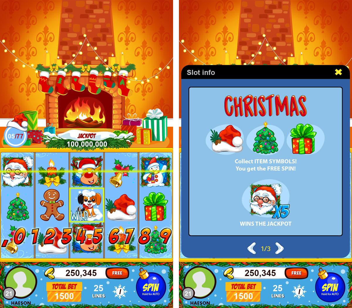 christmas_blog_win