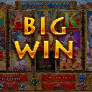 divine_greece_big_win