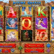 divine_greece_reels