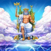 divine_greece_upper_screen