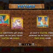 divine_greece_paytable-1