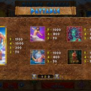 divine_greece_paytable-2
