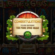 empire_of_gauls_popup-1