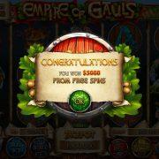 empire_of_gauls_popup-2