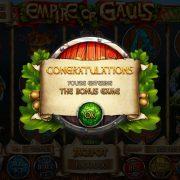 empire_of_gauls_popup-3