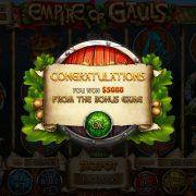 empire_of_gauls_popup-4