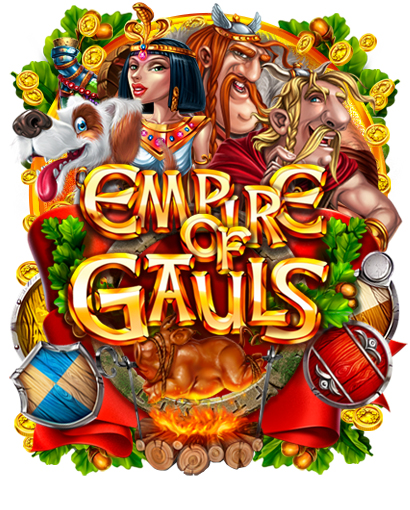 empire_of_gauls_preview