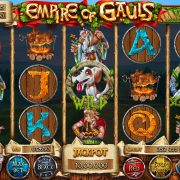 empire_of_gauls_reels