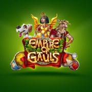 empire_of_gauls_splash-screen